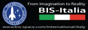 BIS IT logo