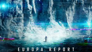 europa-report-poster-title