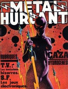 metal_hurlant30