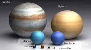 solar_system_no_sun