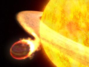 eso6 planet-eaten-away